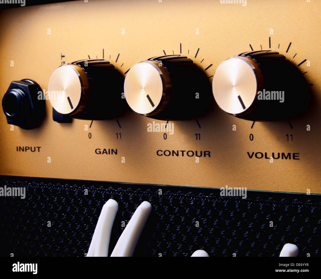 a-guitar-amplifier-turned-up-to-eleven-for-maximum-volume-DE6YYR.jpg