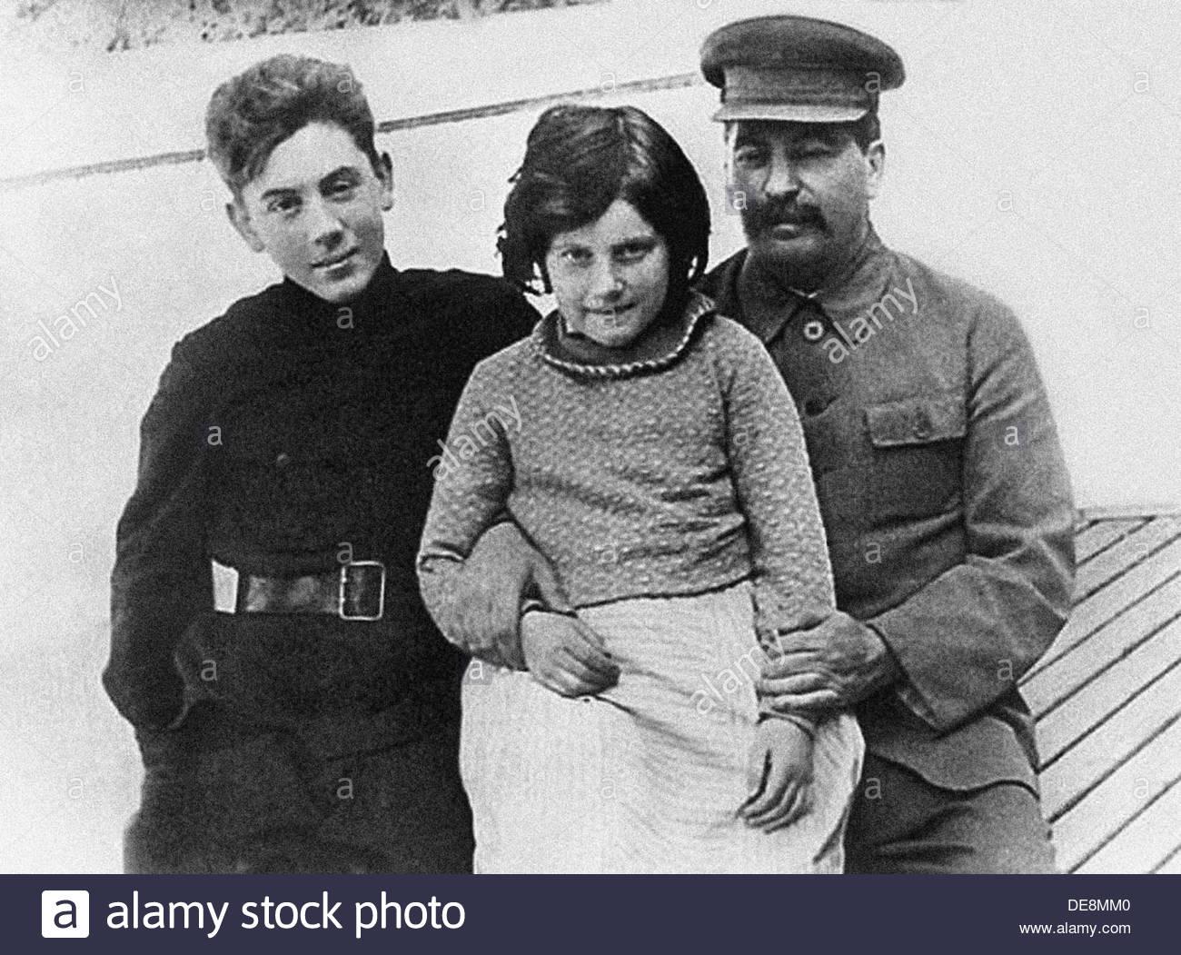 а.збруев актер его дети фото