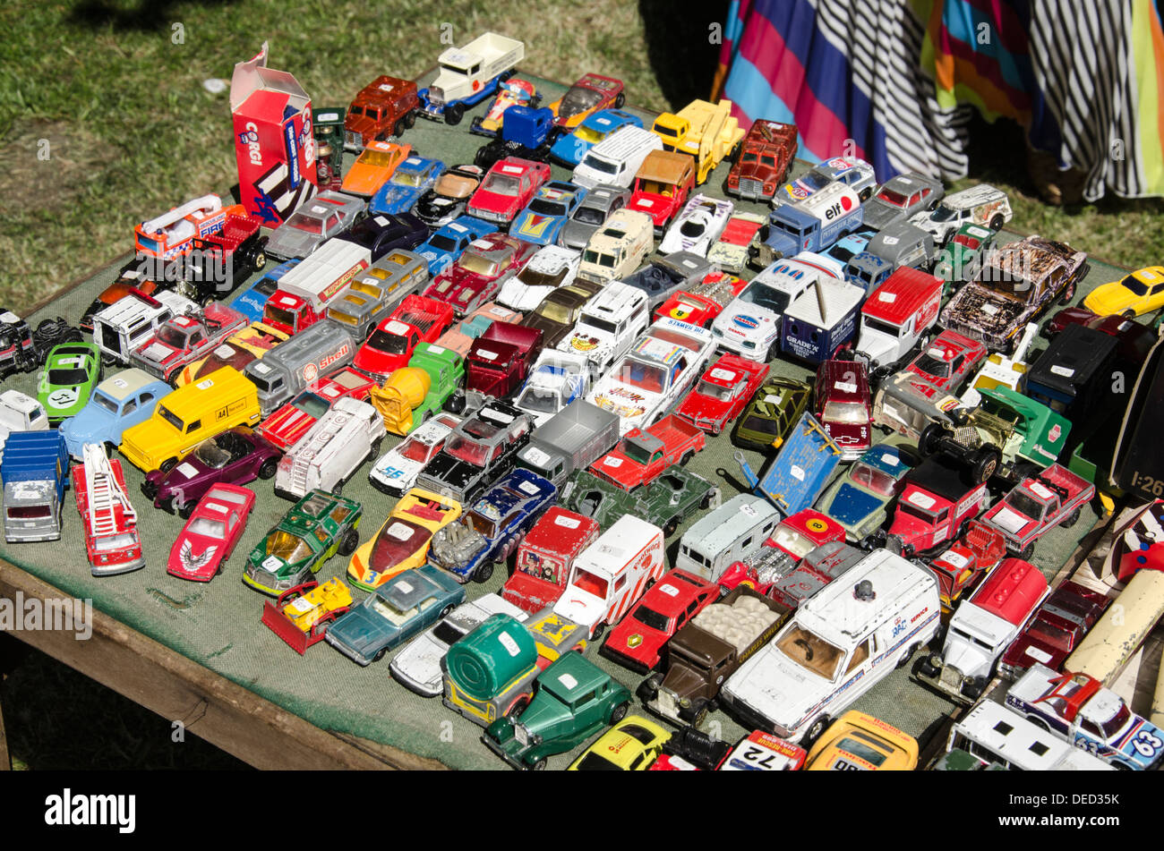 Toy Car  S Made In China