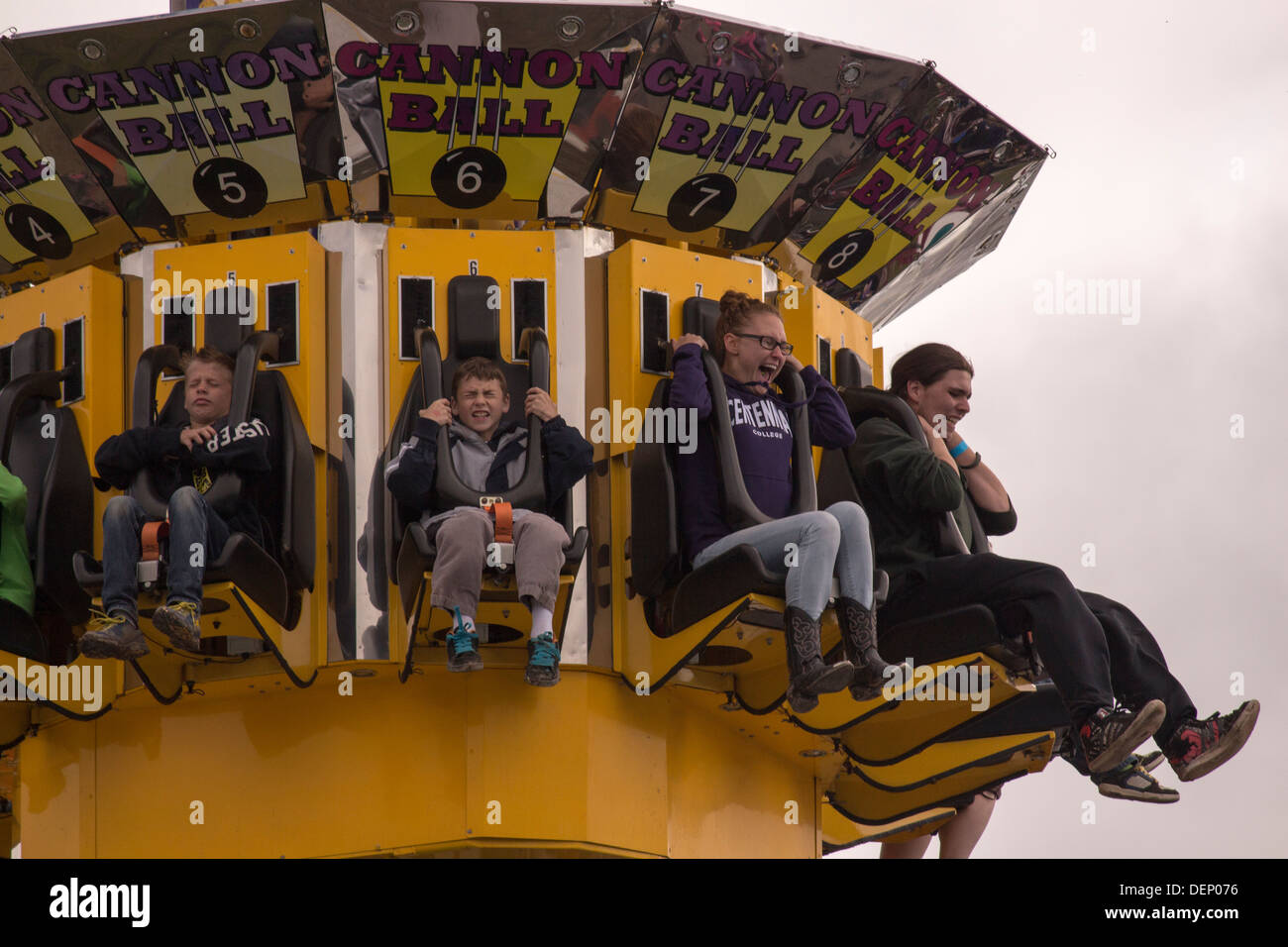 tower-ride-at-lindsay-fair-and-exhibition-in-kawartha-lakes-DEP076.jpg