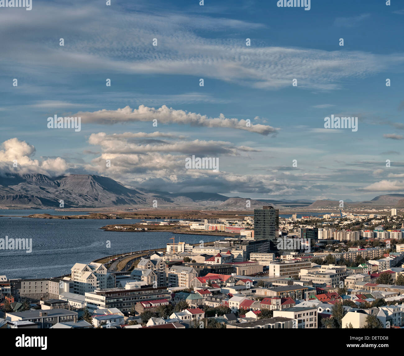 high-view-of-reykjavik-iceland-skyline-h