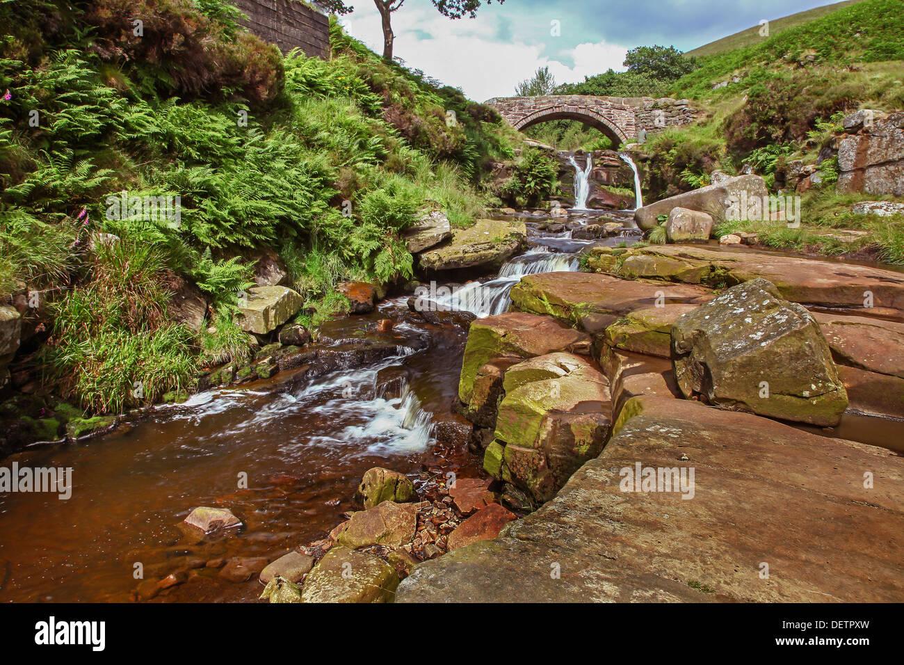 packhorse-bridge-at-the-river-dane-at-th