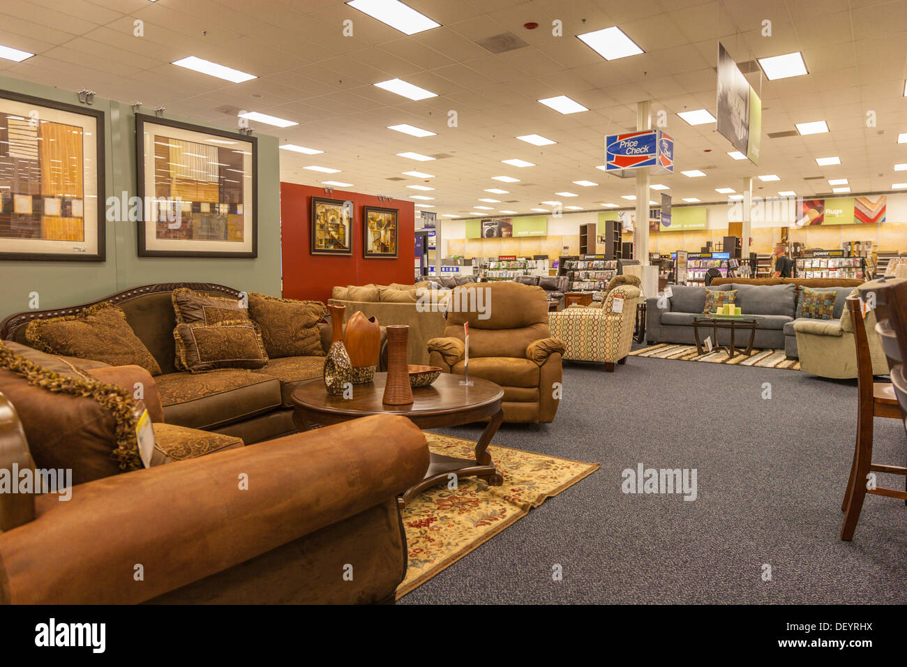 Nex Furniture Store Living Room Furniture For Sale Inside The Base Exchange Optical Archives
