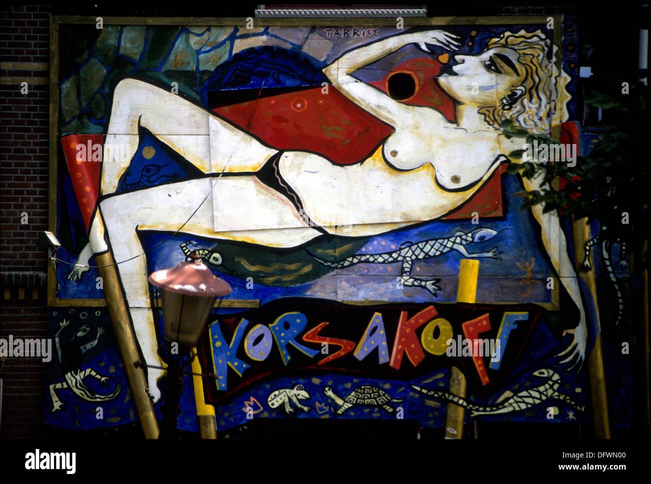 korsakoff-underground-music-club-amsterd