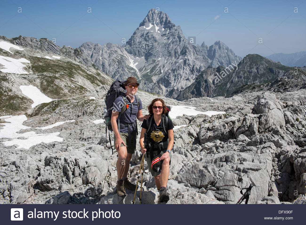 national park mature singles The national parks and federal recreational lands pass series is your ticket to more than 2,000 federal recreation sites, covering entrance, standard amenity, and.