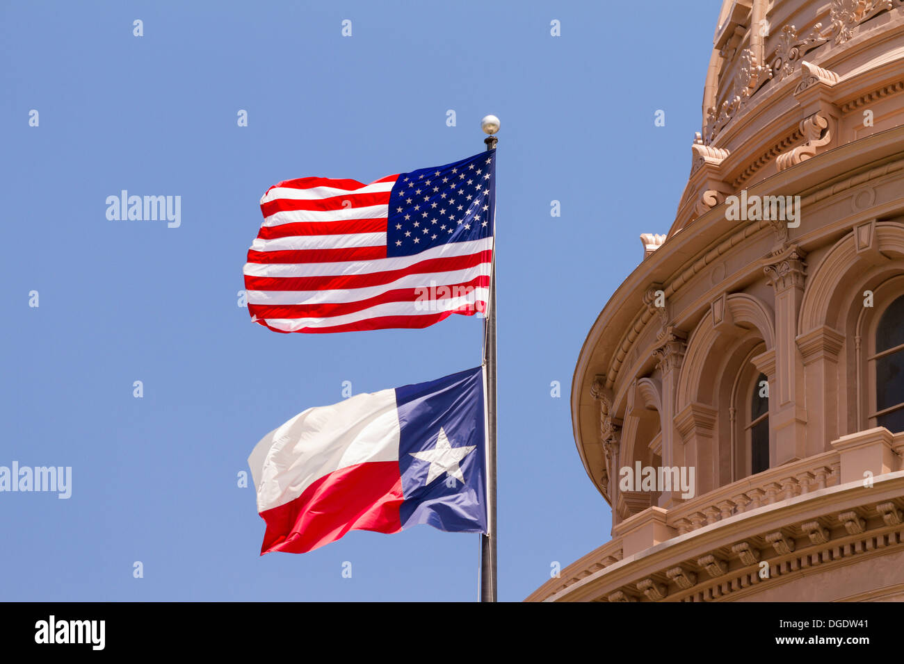 Purchase a U.S.Flag that has flown over the Capitol