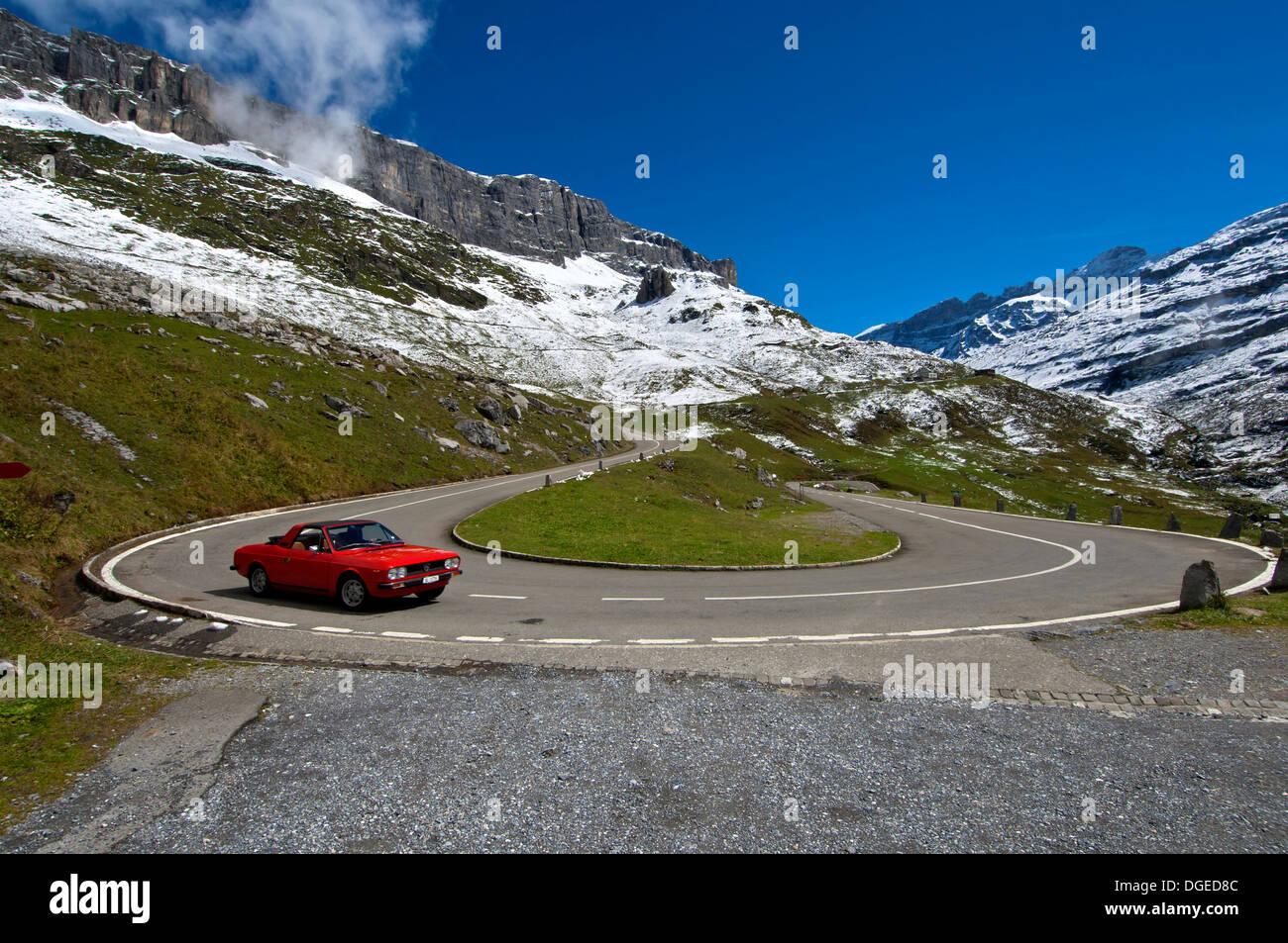 driv road Car piss