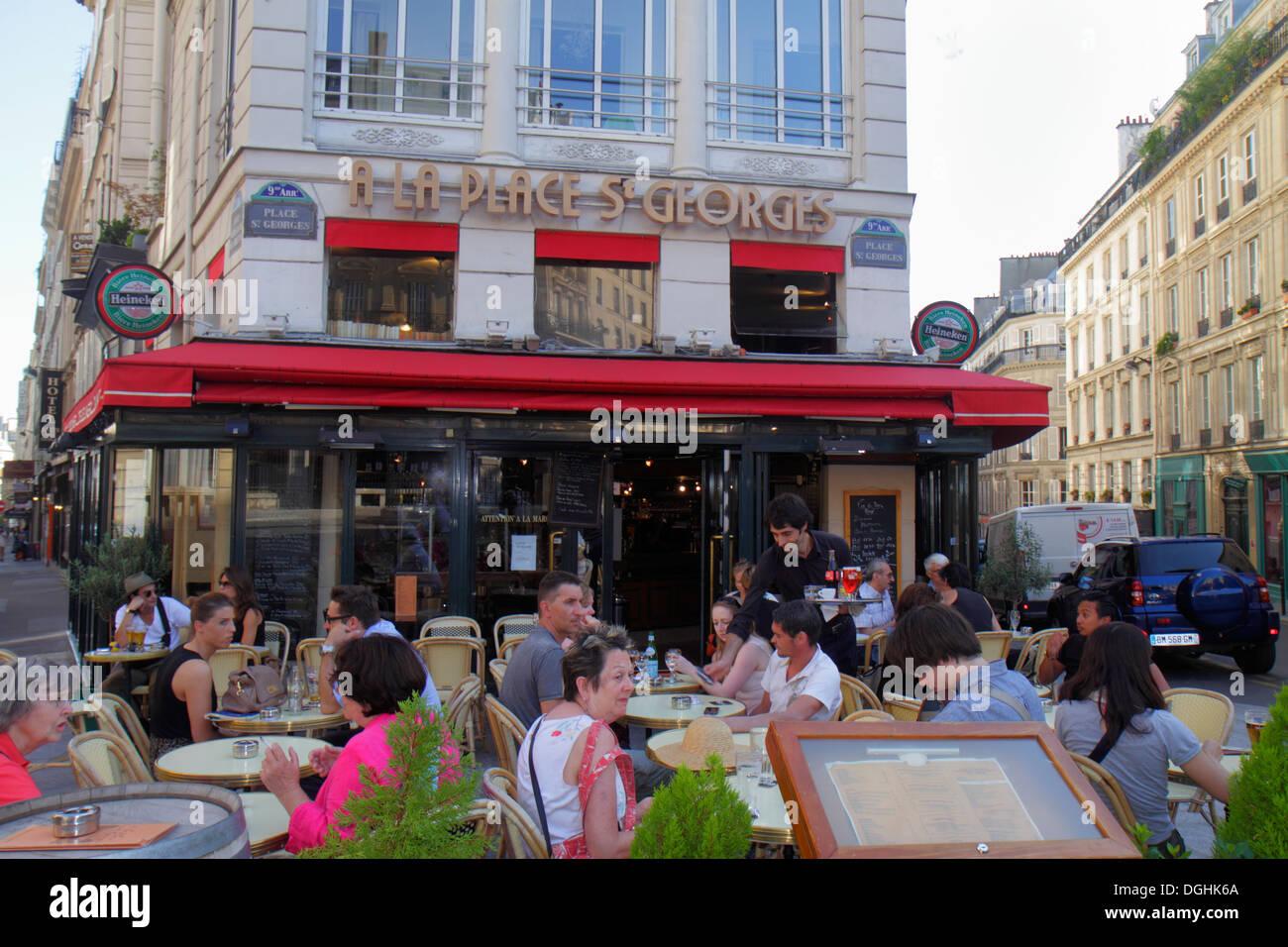 a look at la cafe restaurant description in paris france 10 rue de la grange aux belles, paris, île-de-france  paris, île-de-france  great little hipster restaurant and shop the bagels are great and everything is .