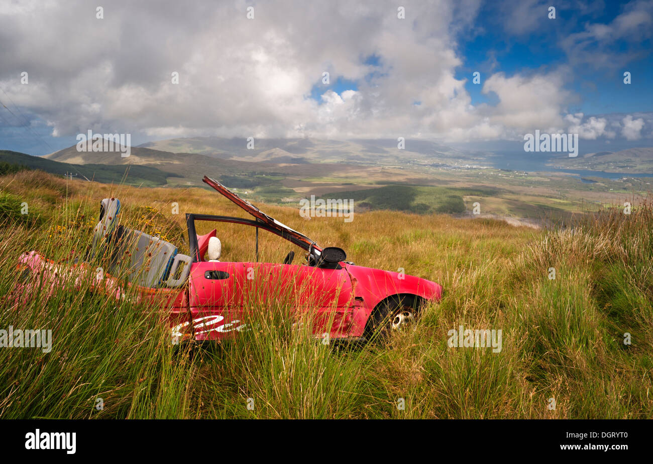 old-car-abandoned-in-the-bog-at-top-of-k