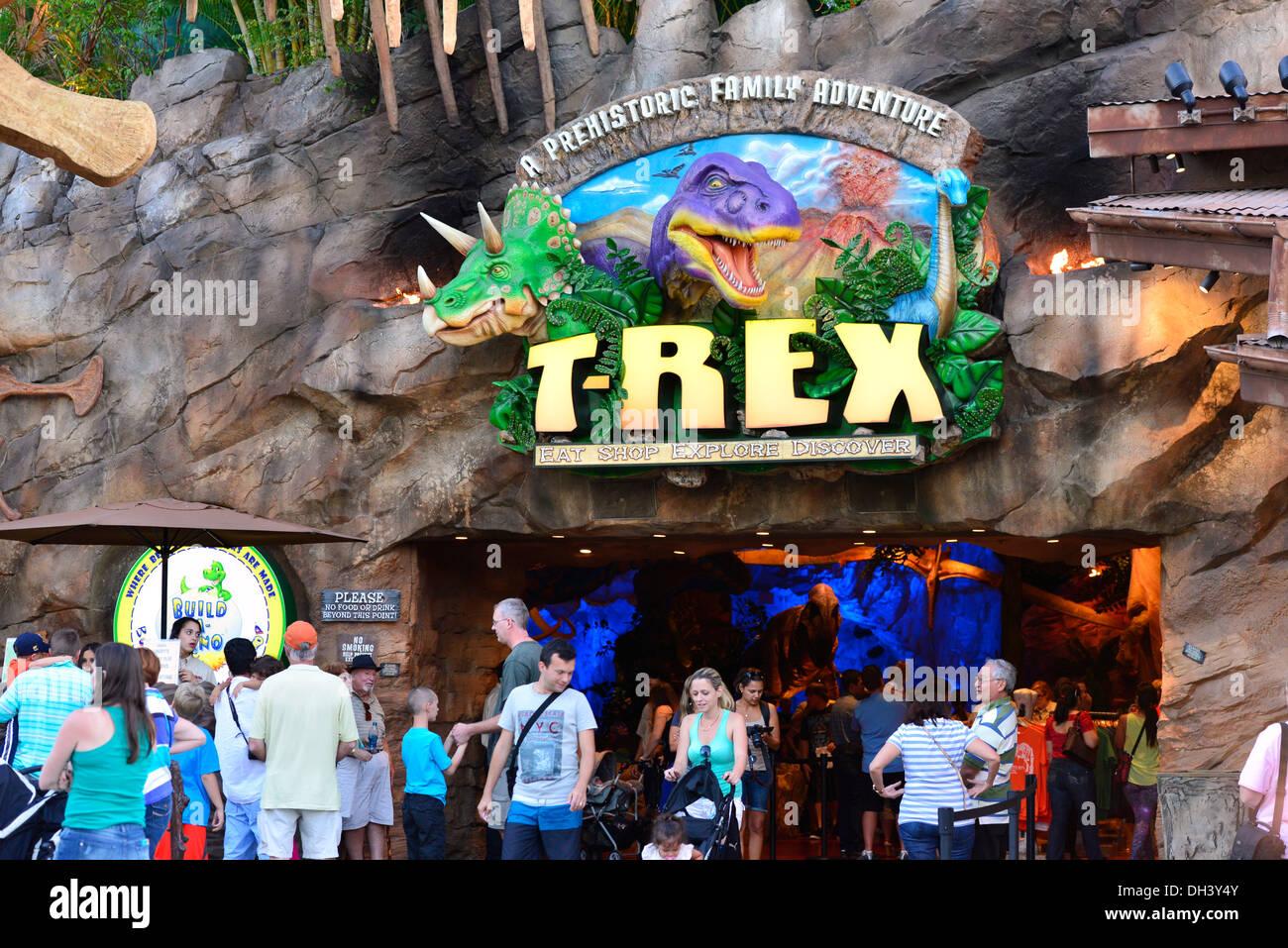 T rex arms coupon code