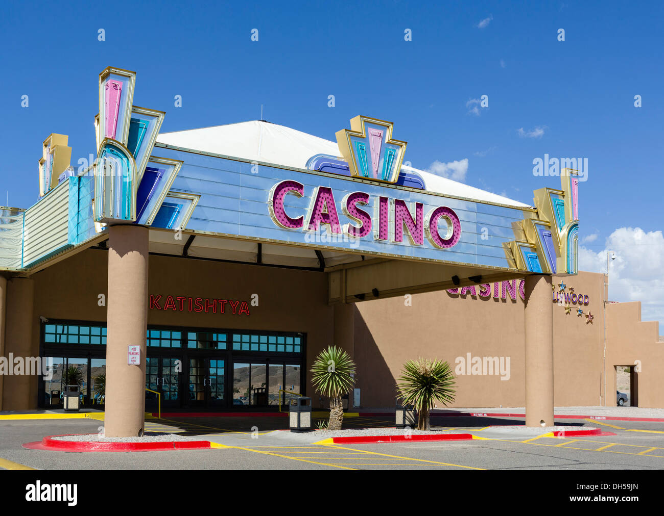 Sven play casino