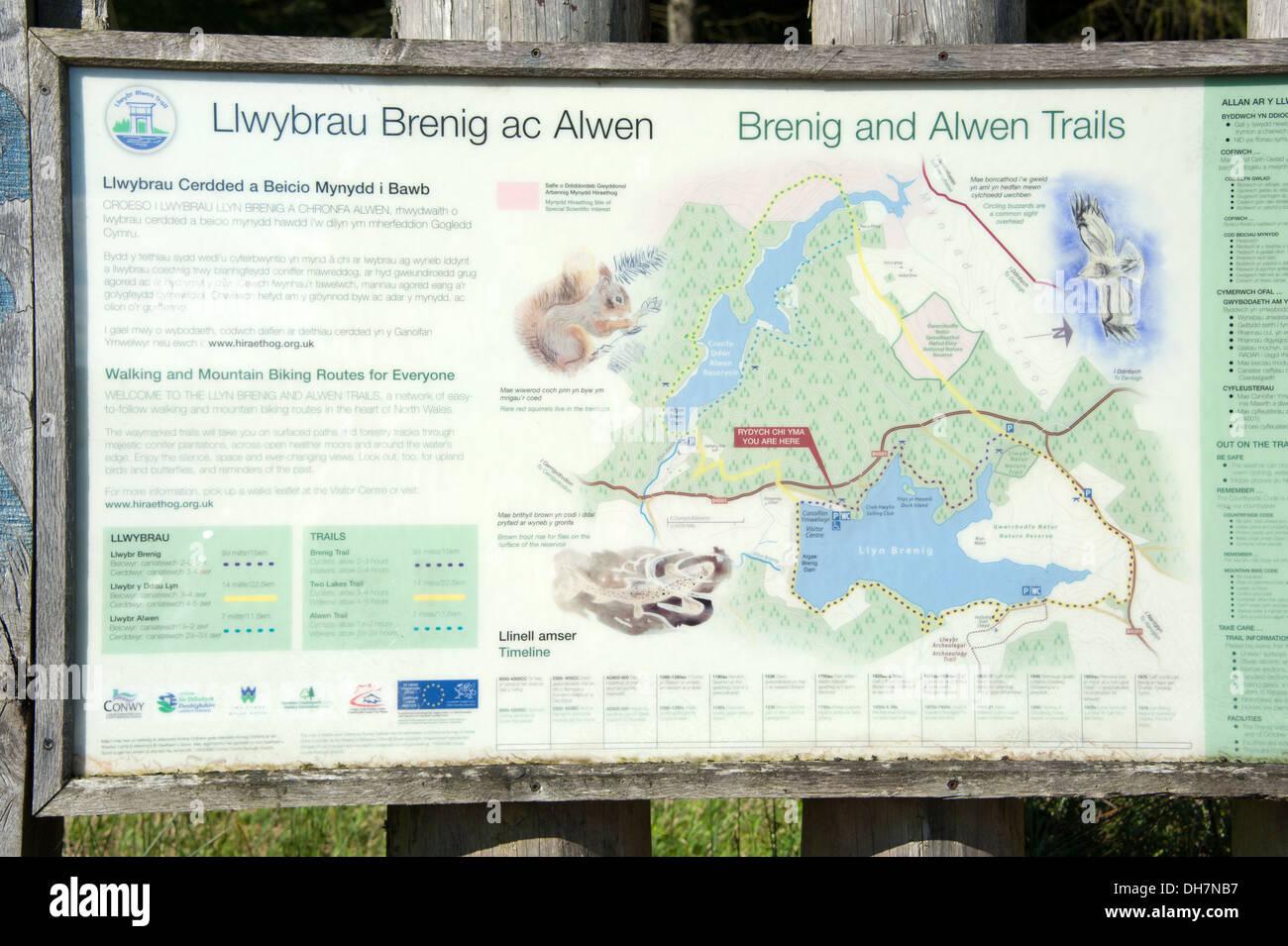 llyn alaw reservoir fishing tips