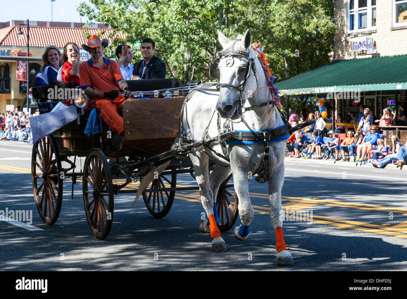 white-horse-and-carriage-participating-i