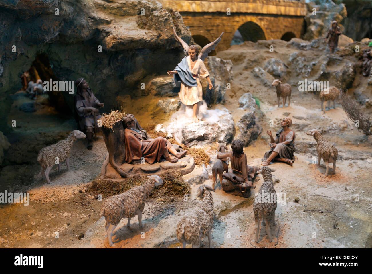 nativity-scene-beln-in-spanish-depicting