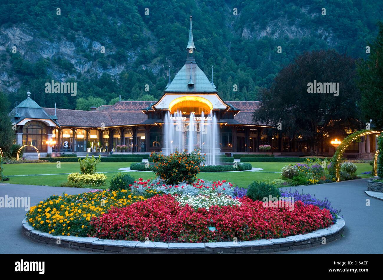 casino schweiz online europe entertainment ltd