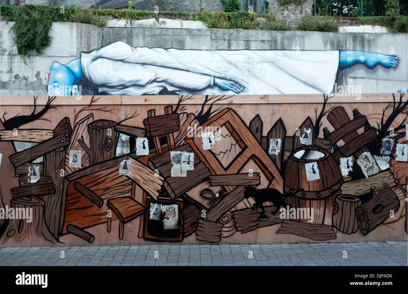 graffiti-in-kilkenny-by-mick-minogue-of-