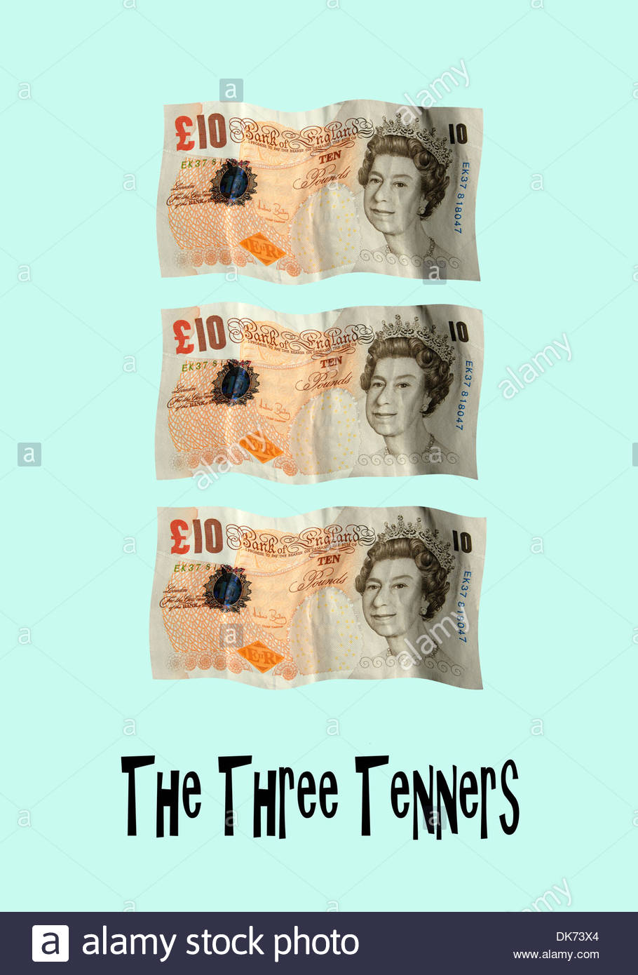 digital-composition-the-three-tennerstenors-awful-pun-DK73X4.jpg