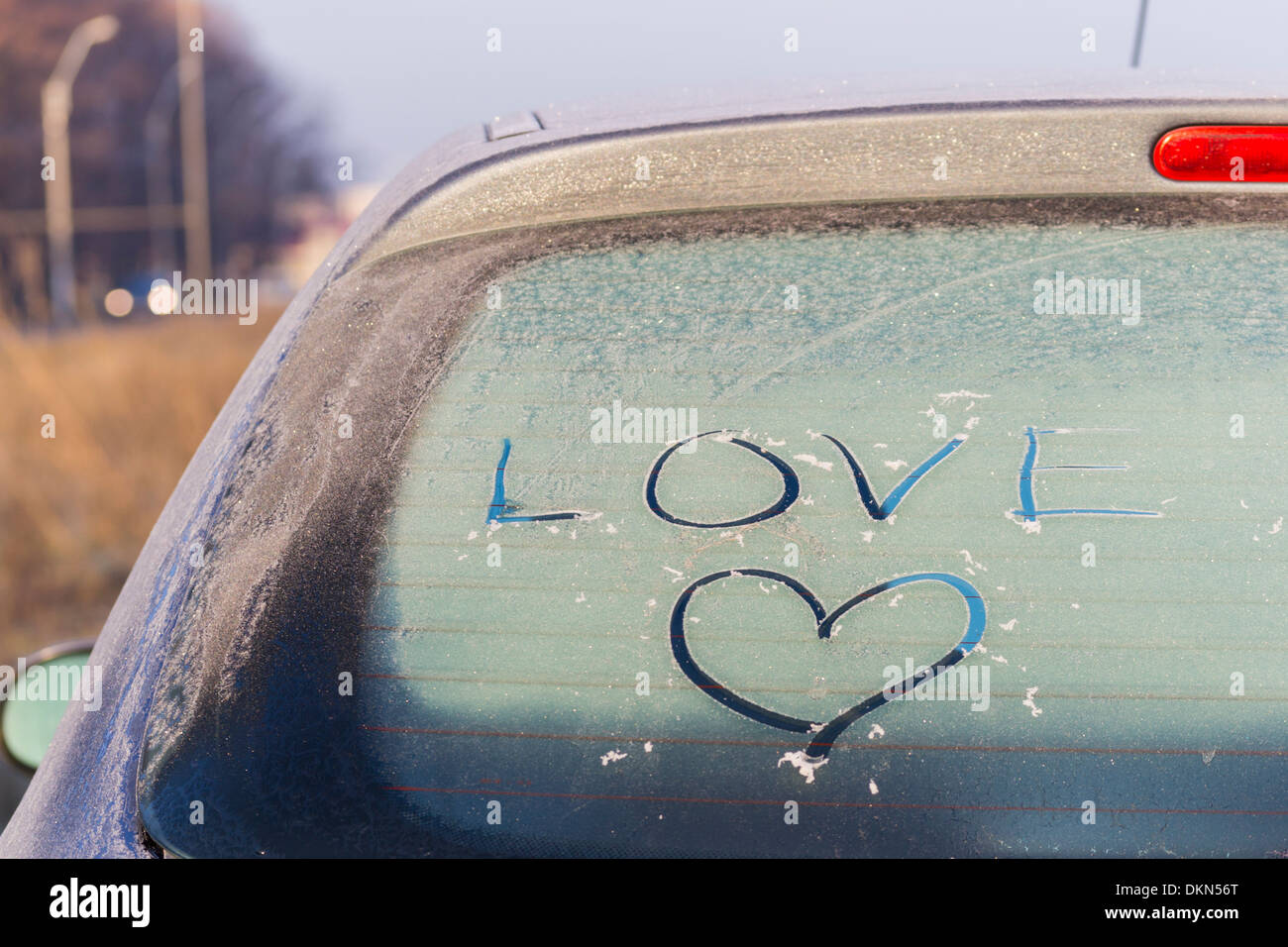 frost-covered-car-during-winter-with-a-h