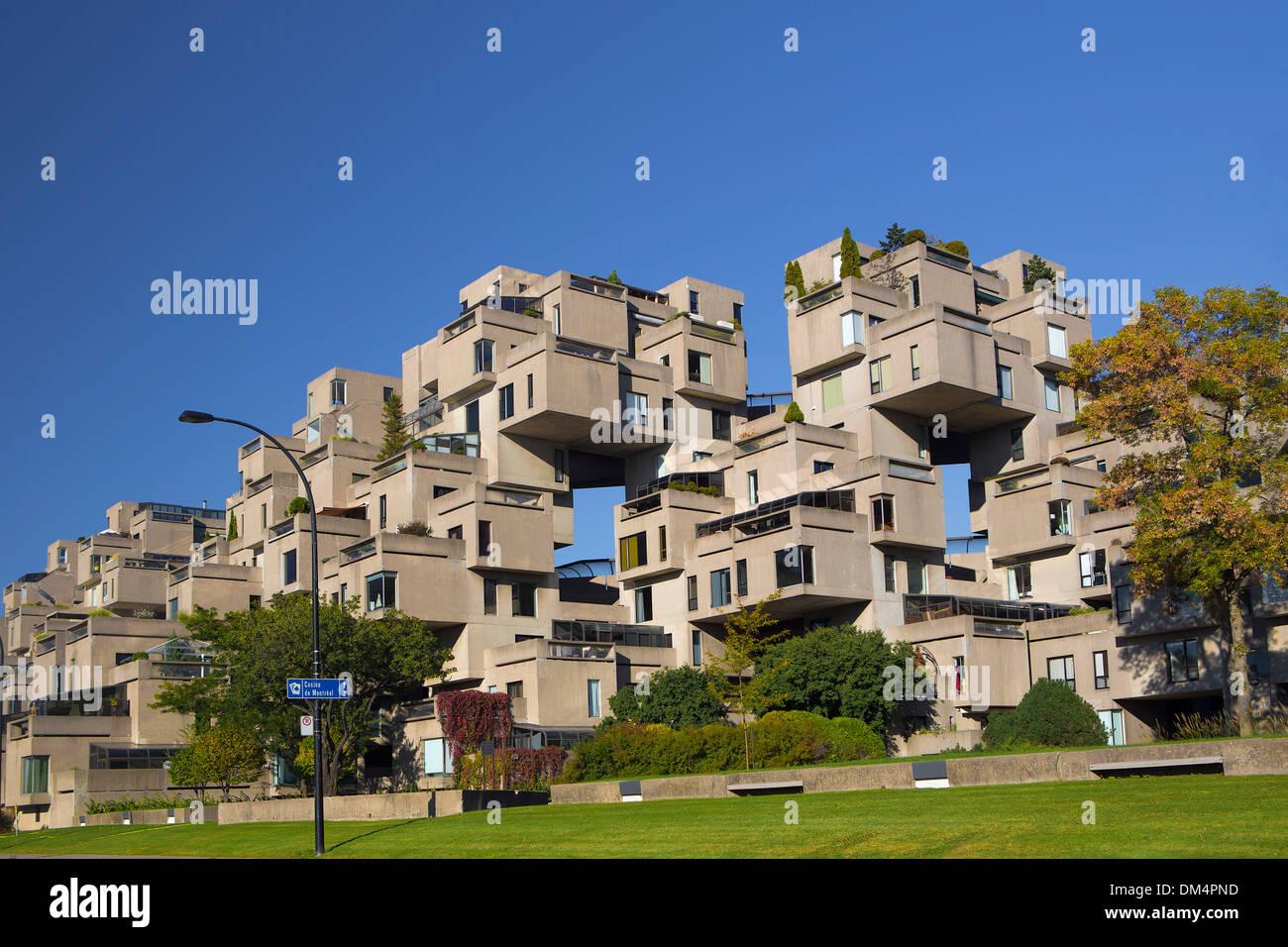 Building canada north america montreal quebec for Landscape architecture canada