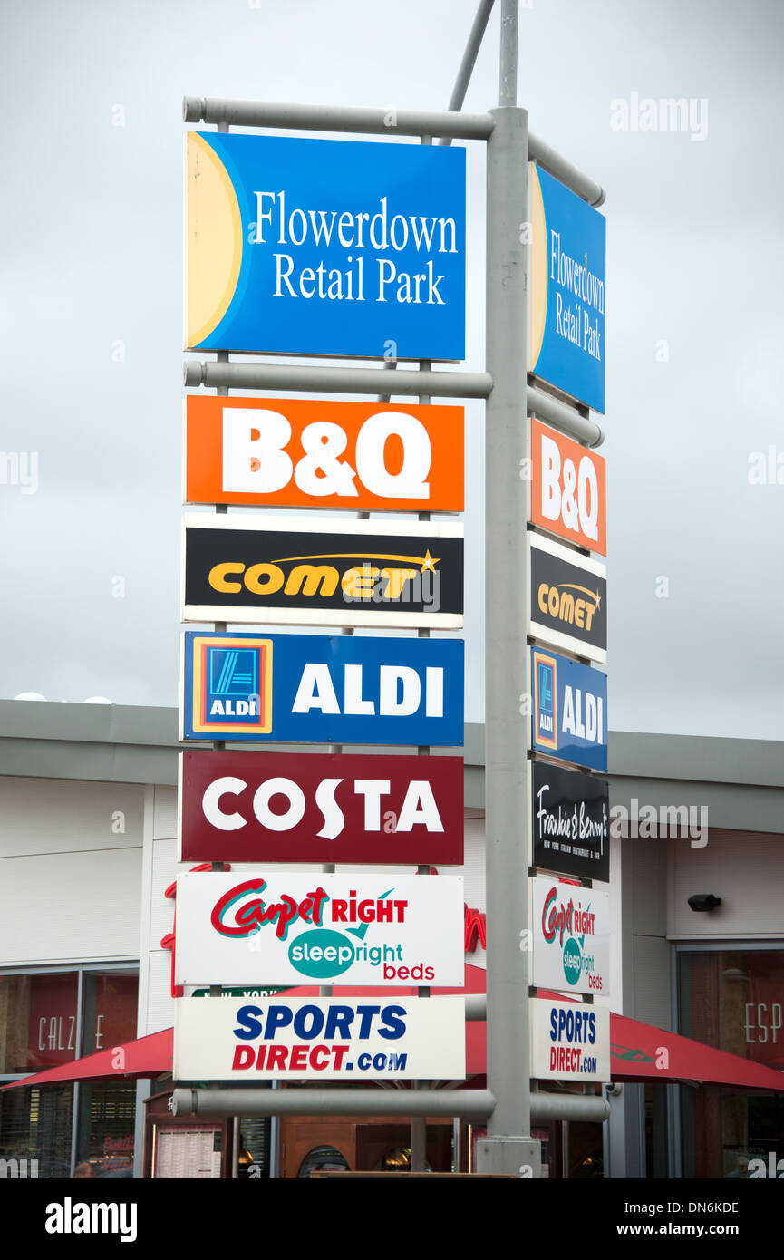 how to make a sign shop in m