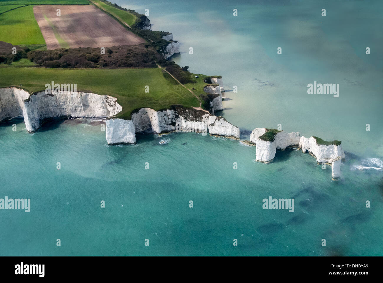 aerial-view-of-old-harry-on-the-dorset-coast-DNBYA9.jpg