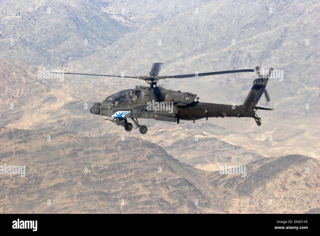 apache helicopter footage with Stock Photo A Us Army Ah 64 Apache Attack Helicopter Conducts An Armed Aerial 64825815 on F 35 lightning Ii hd Stock Footage in addition 8 likewise Gunship furthermore M230 Chain Gun further Watch.