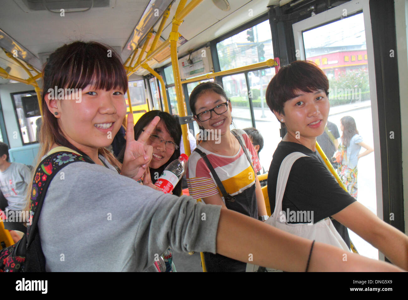 chaoyang asian girl personals Guest post by orion beijing may be the best place to meet and date chinese  girls (with shenzhen and chengdu also vying for the title) what makes it better.