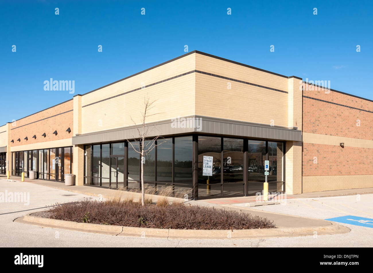 Storefront And Apartment For Sale