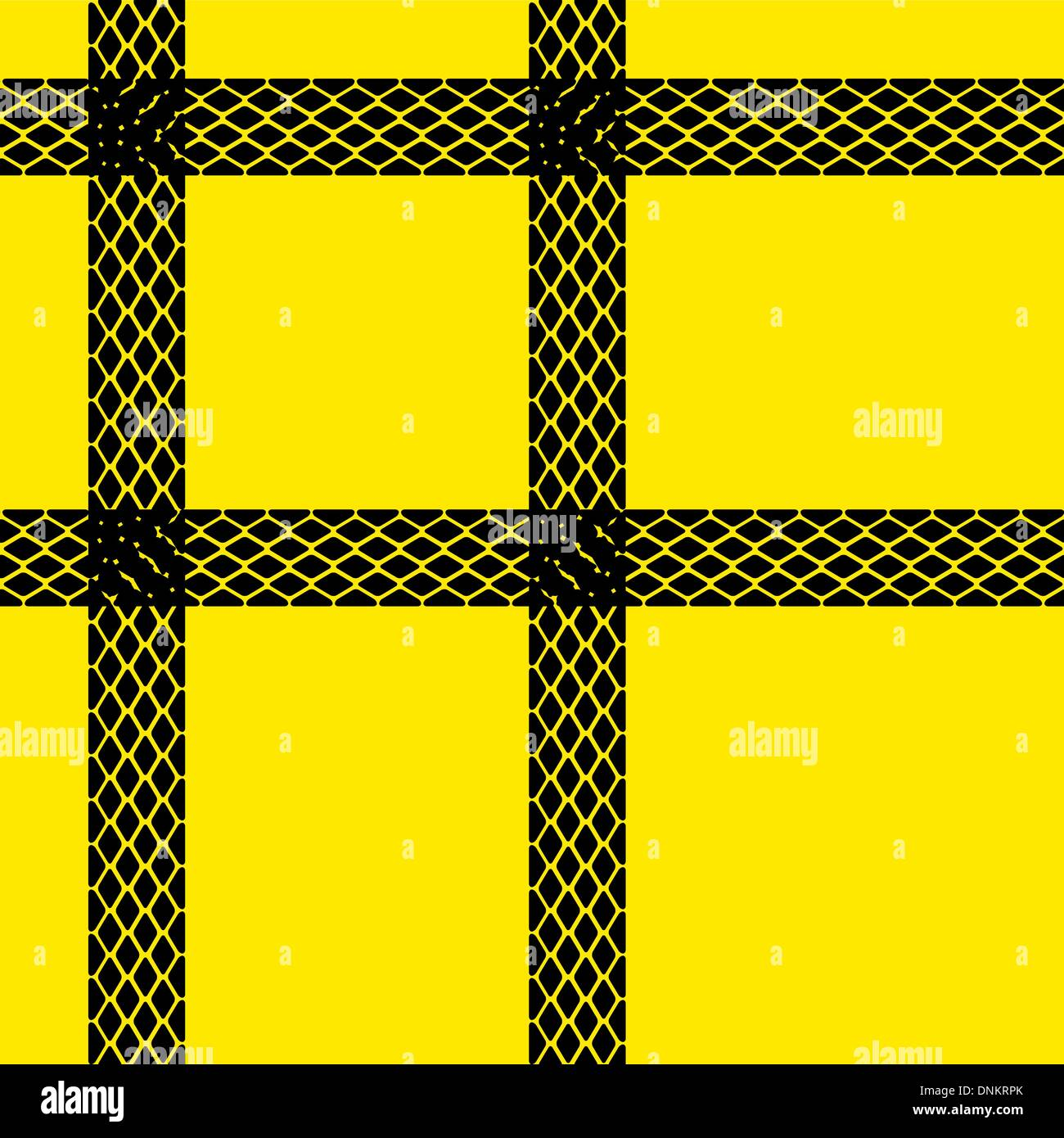 Seamless wallpaper tire tracks pattern illustration vector background Stock-Vektorgrafik