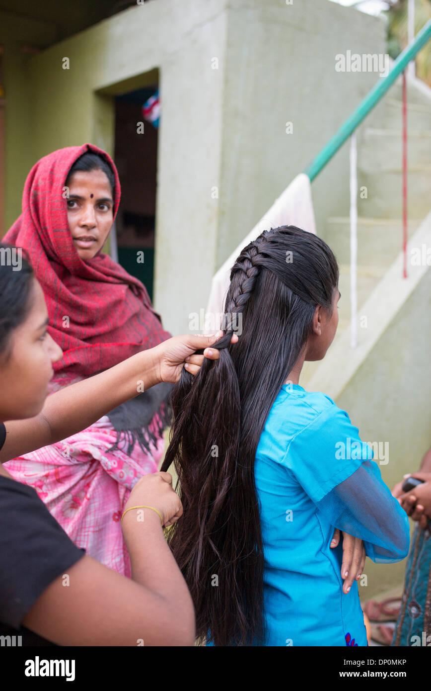 Consider, Long hair indian girlssex for that