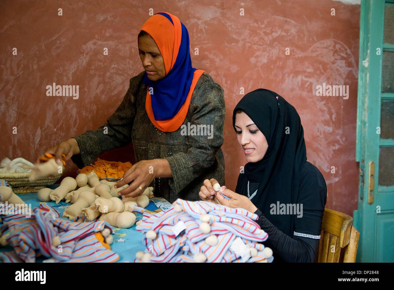 Egyptian Women Pics 86