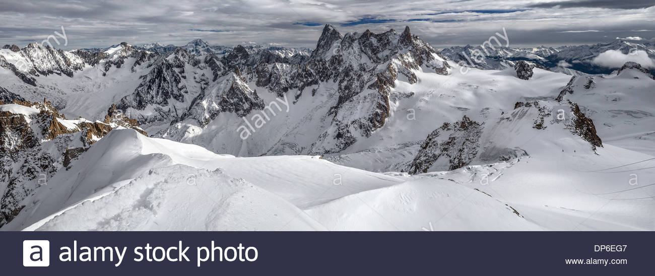 panoramic-view-of-the-mont-blanc-mountai