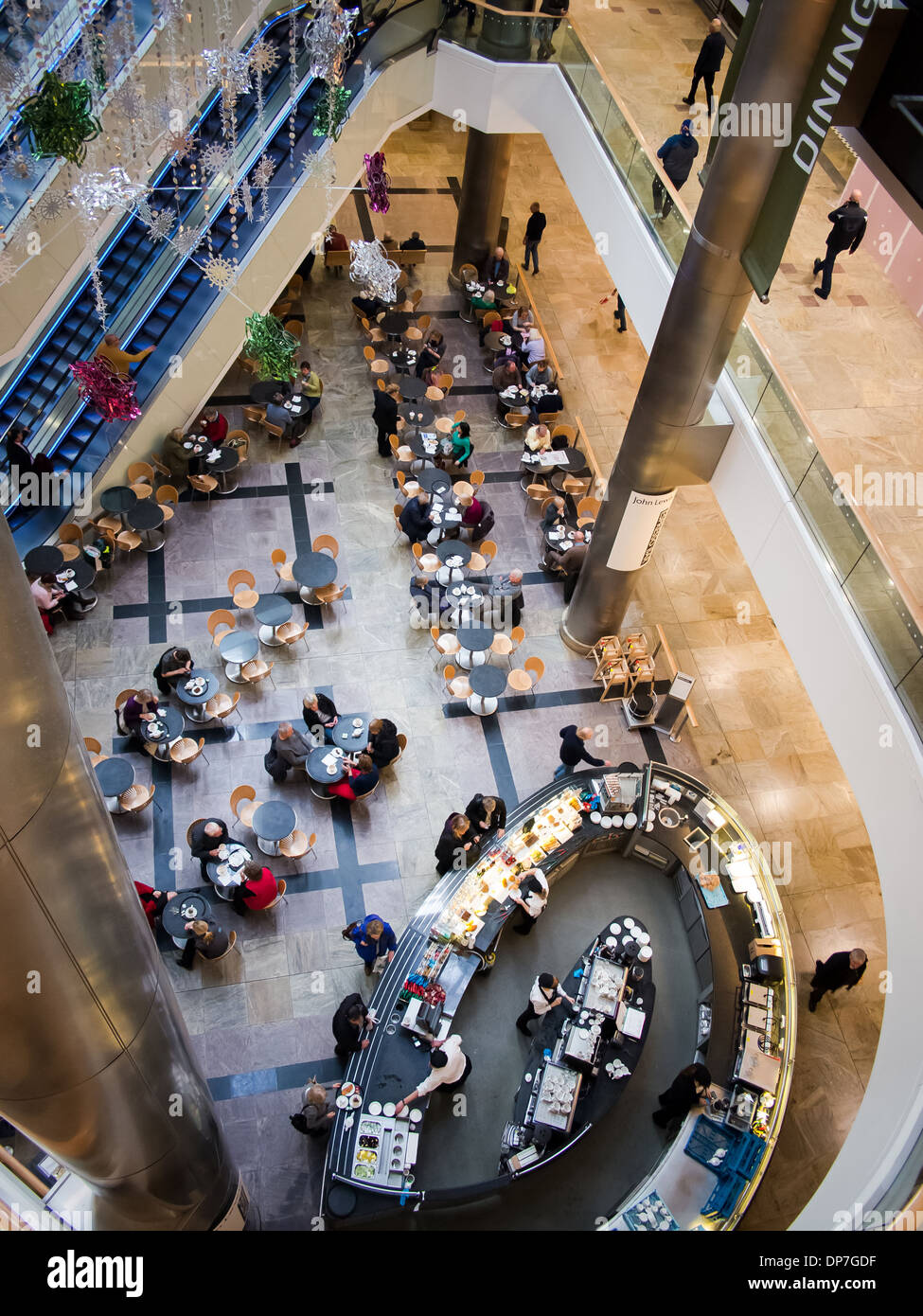 a-busy-food-court-and-cafeteria-within-a