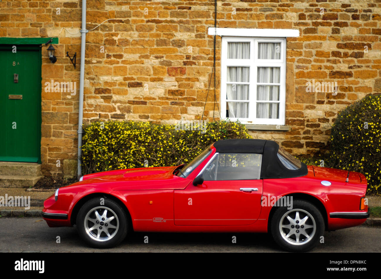 tvr-sports-car-s2-model-red-convertible-