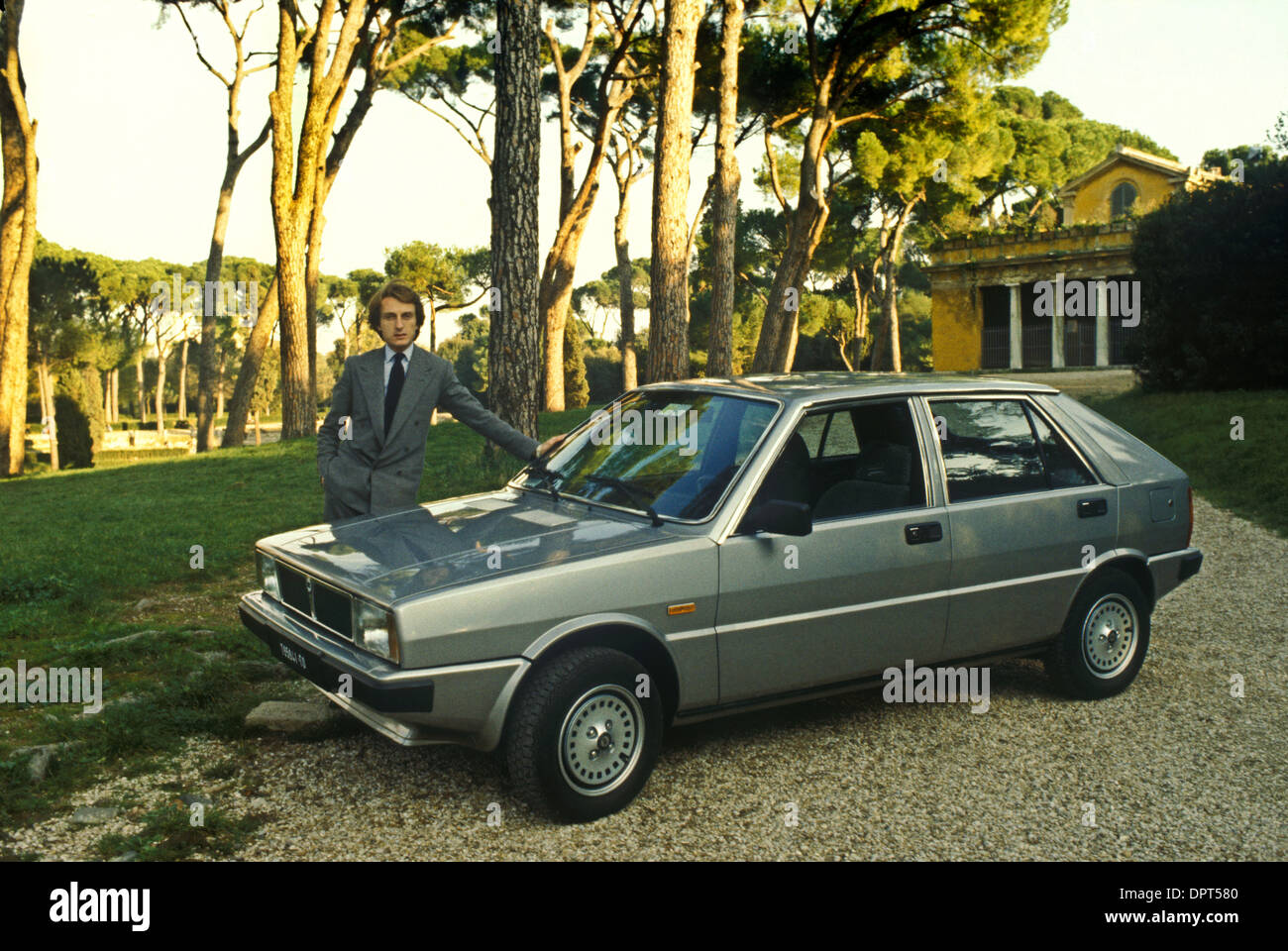 luca-di-montezemolo-with-the-lancia-delt