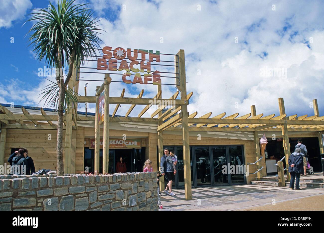 Sandy Beach Mobile Home Park