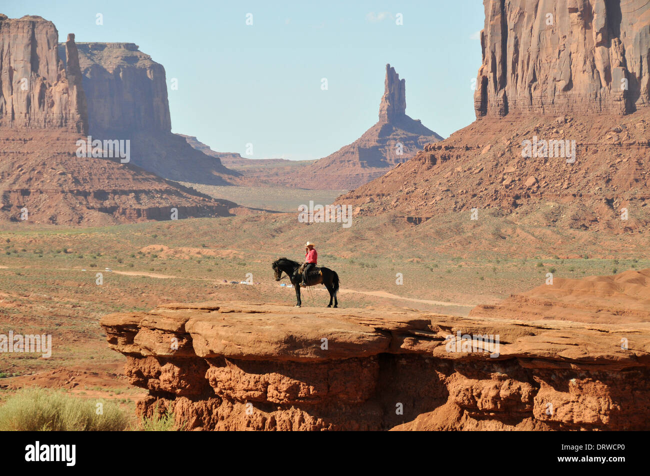 black singles in monument valley Roy black's guided tours: a magical tour of monument valley - see 266 traveller reviews, 175 candid photos, and great deals for monument valley, ut, at tripadvisor.