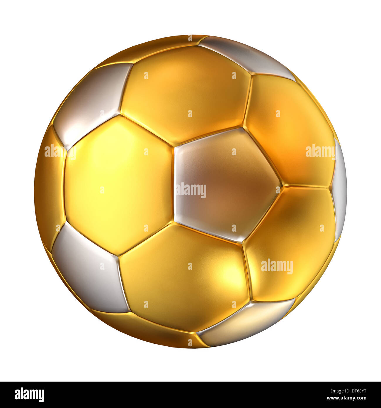 E5 BA 93 E5 AD 98 E5 9B BE E7 89 87  E6 A9 84 E6 A6 84 E6 A0 91 Image31740684 additionally Index further Stock Photo 3d Image Of Gold And Silver Football Ball 66521612 as well Pub kitchen trolley UK moreover Belle Idee. on boffi