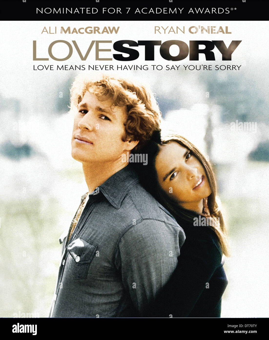 Amazon.com: Love Story 23x32 Movie Poster 1970 Ryan O'Neal ...  Love Story 1970 Poster