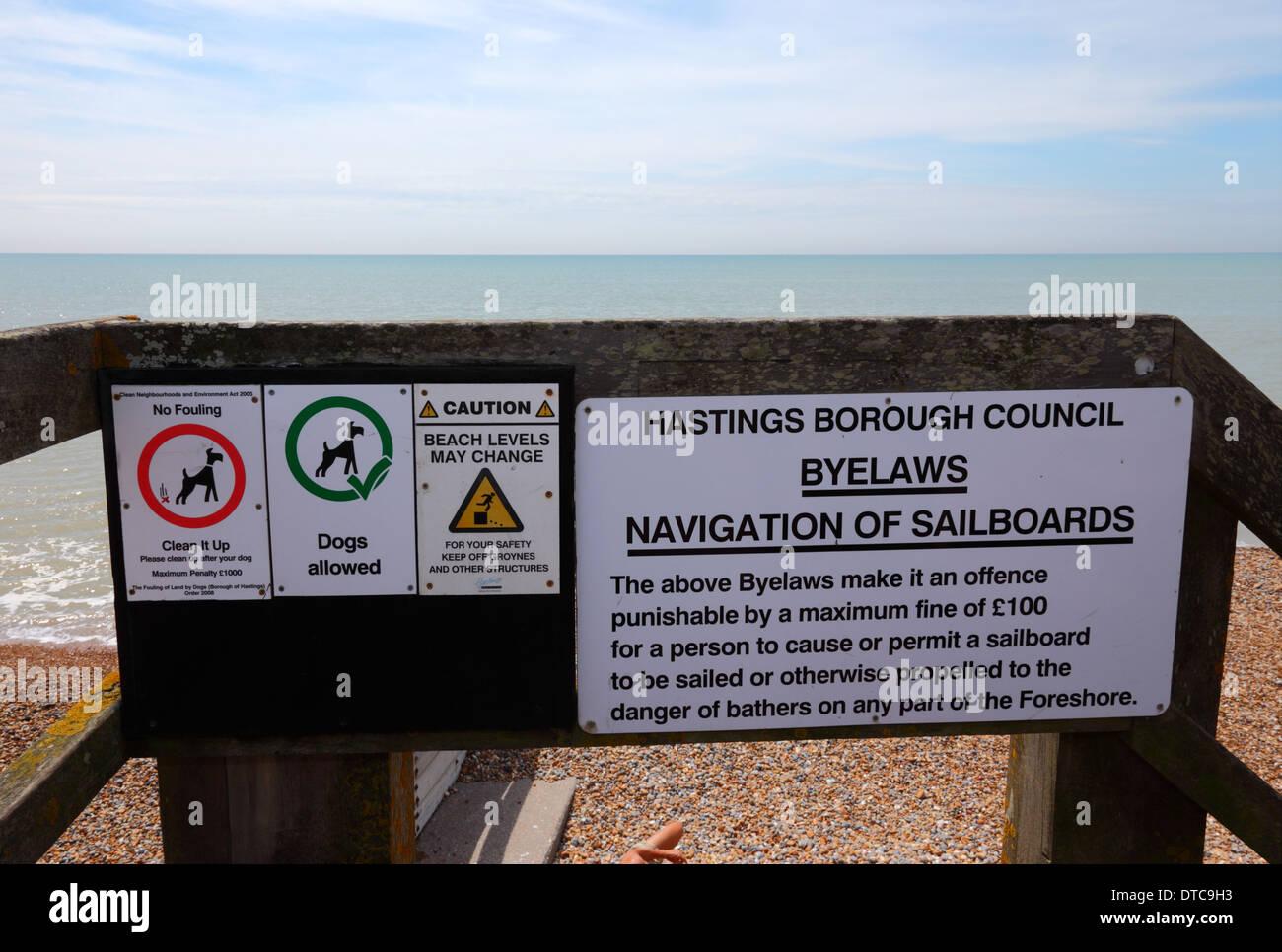 St Leonards Beach Where Dogs Allowed
