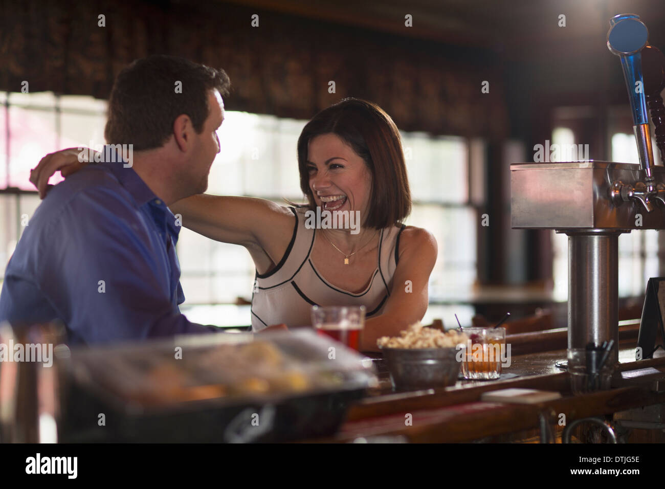 newhope mature personals Personals - united states 2: pennsylvania huge tits in 412/724   mature ladys in lebanon pa area september 7  new hope monday 12-12 possible share wife.