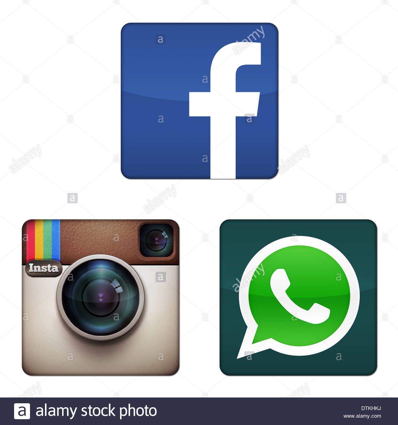 flirting signs on facebook free apps free