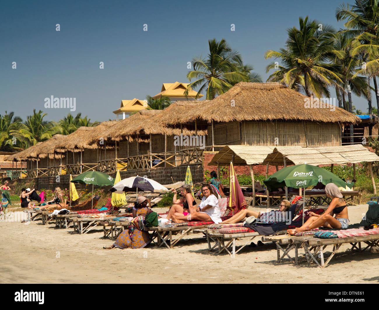 Пляж Мандрем: лучшие советы перед посещением - TripAdvisor 96