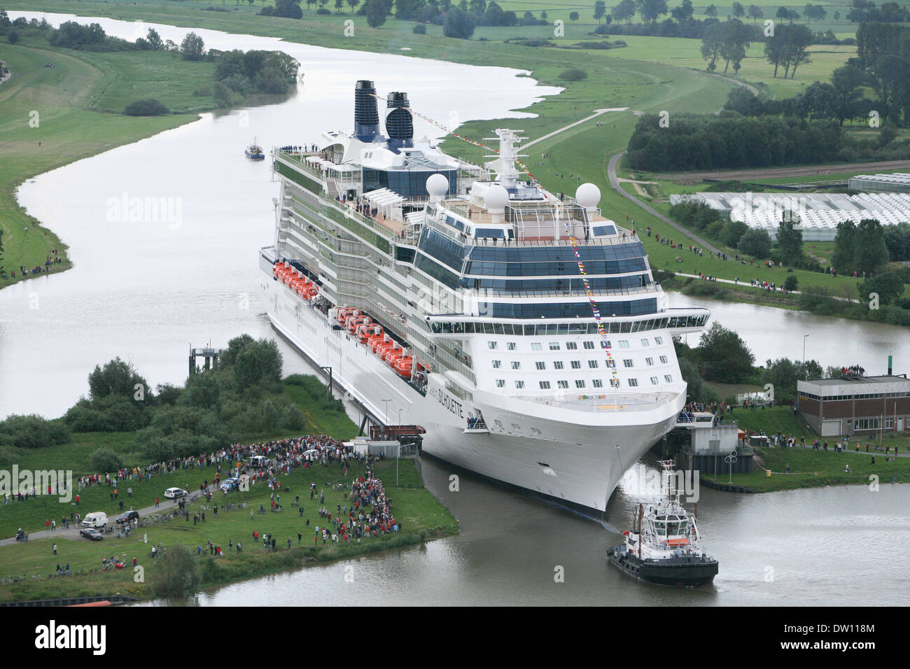 We are so pleased to announce our wins... - Celebrity Cruises