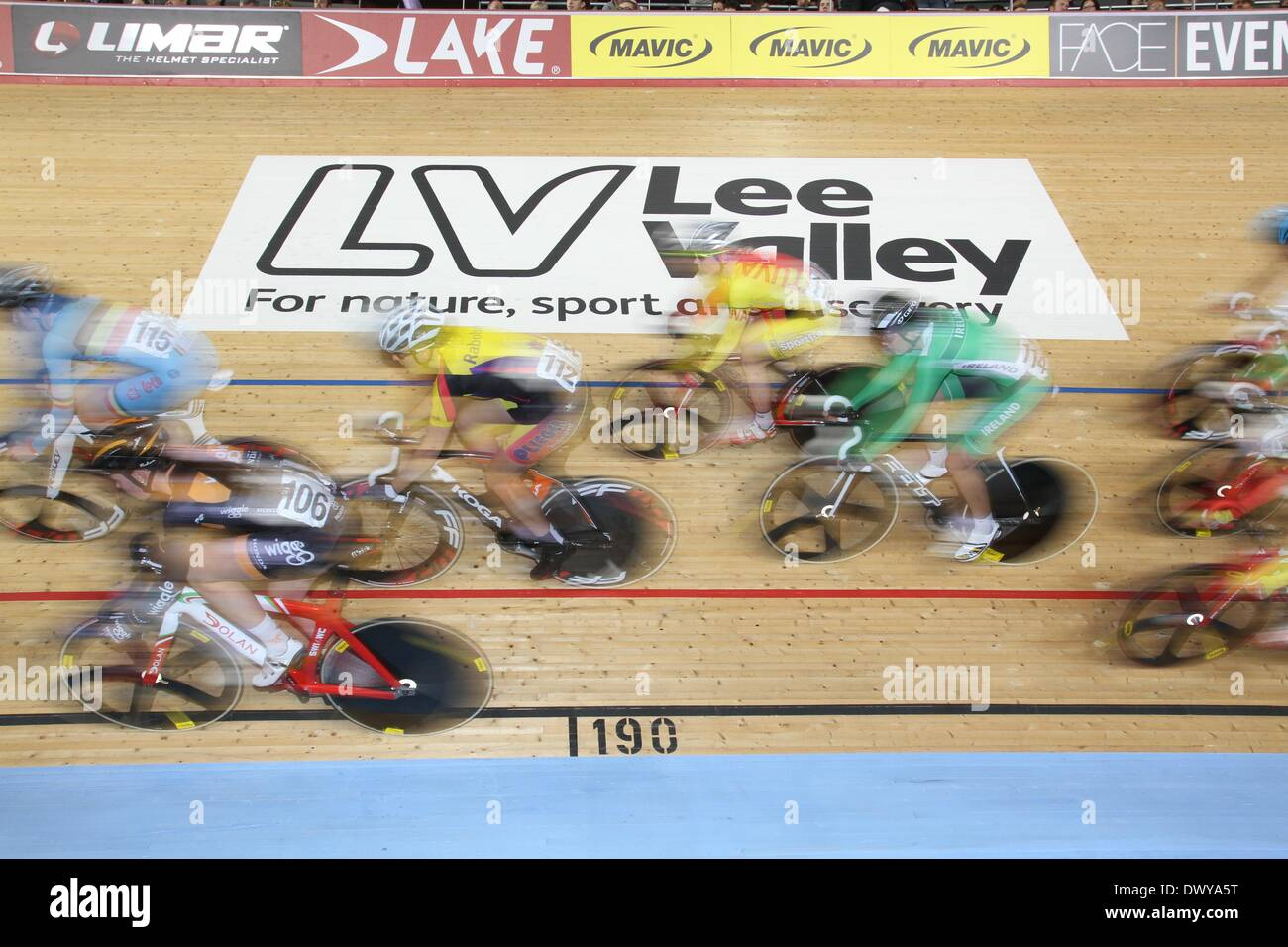 lee-valley-velopark-london-uk-14th-march