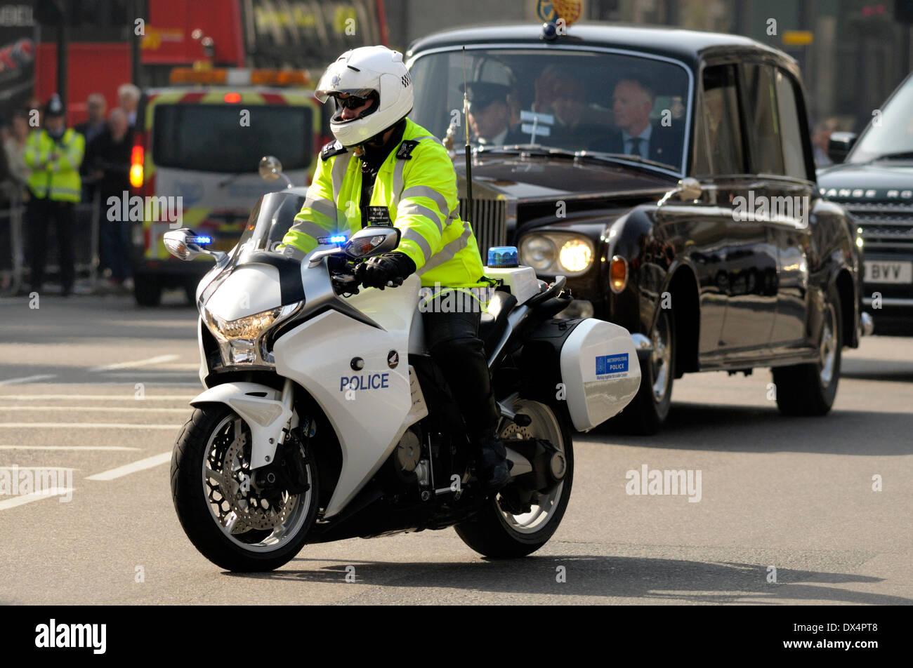 escort service europe live