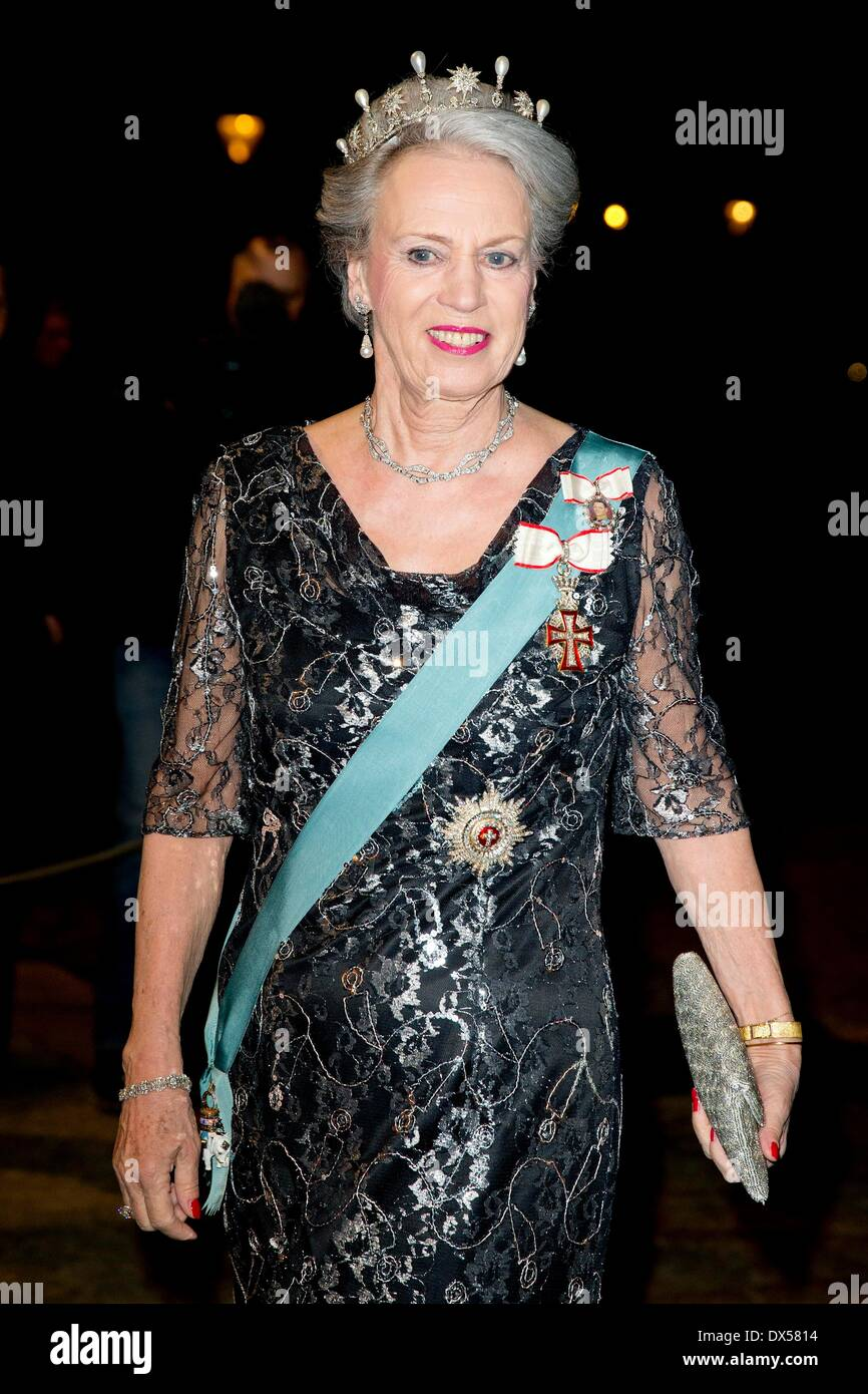 Princess Benedikte Of Denmark Wikipedia