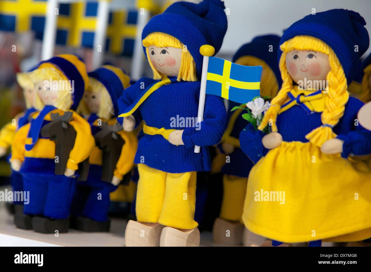 sexklubb göteborg free  svensk
