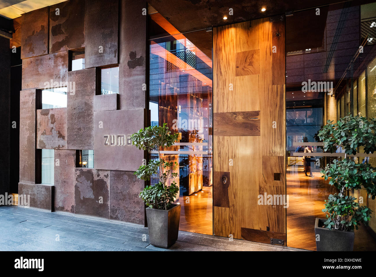 Japanese Restaurant Gulf Gate