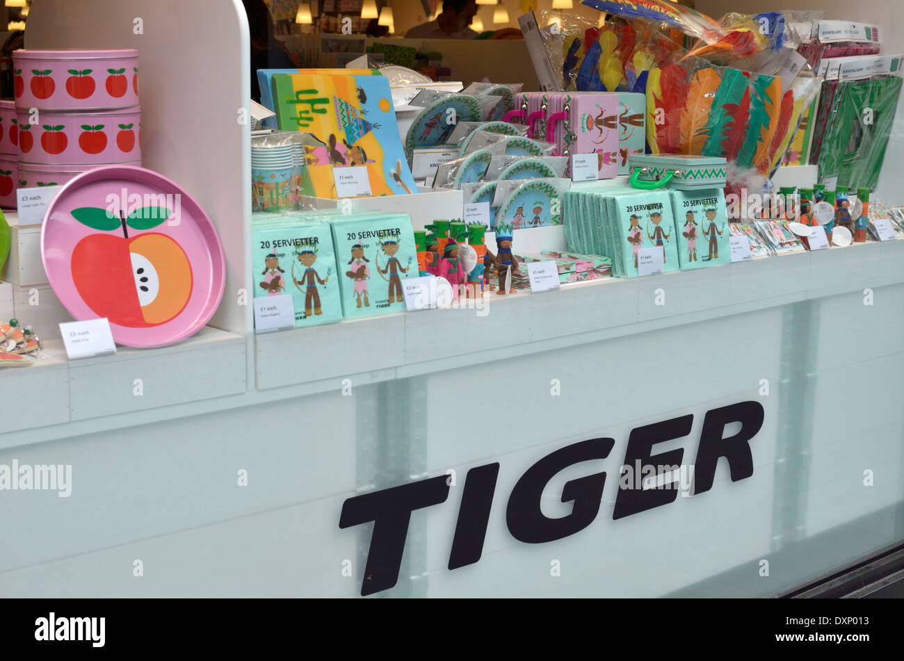 tiger-store-on-tottenham-court-road-lond